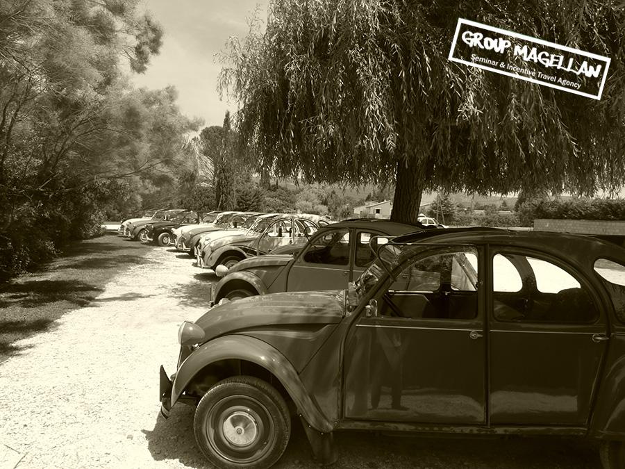 08-voyage-d-entreprise-provence
