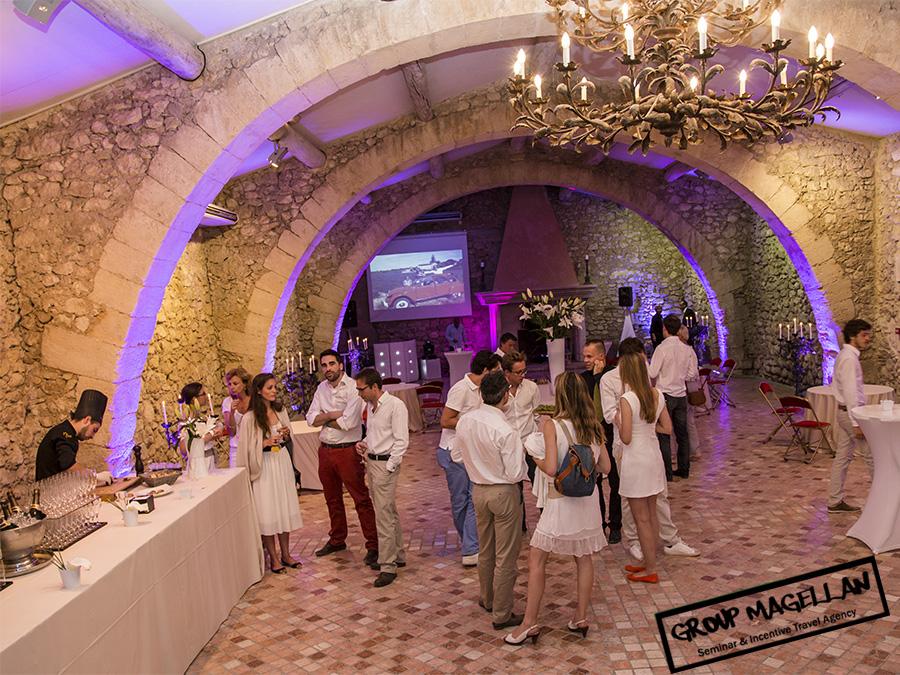 15-soiree-entreprise-provence