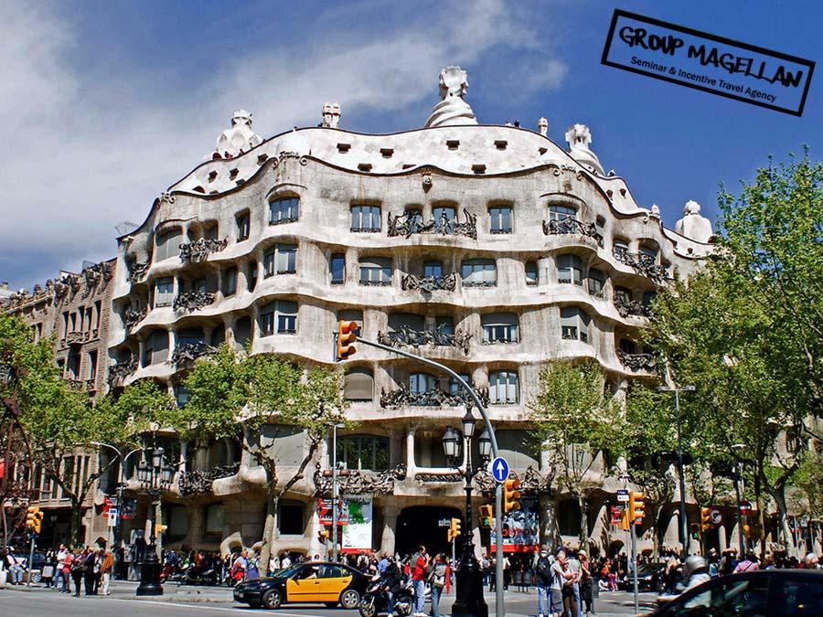 06-visite-seminaire-barcelone