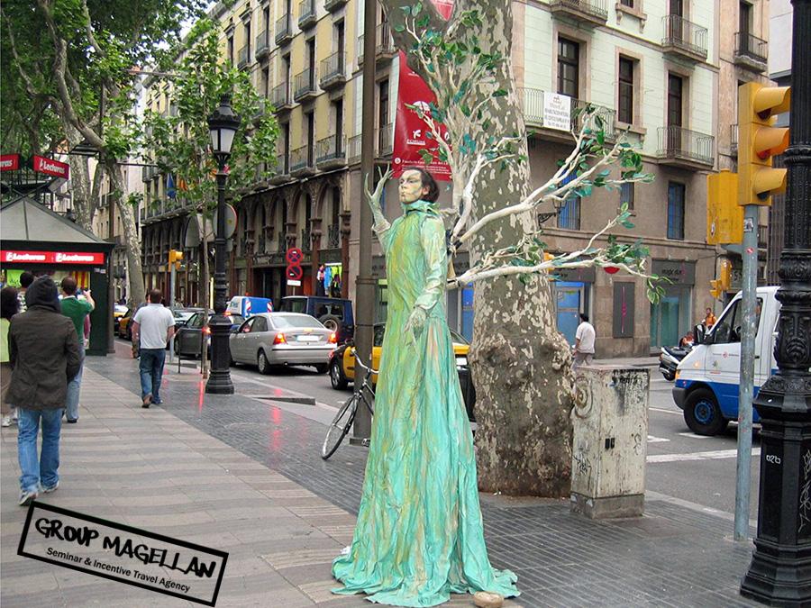 07-voyage-decouverte-barcelone-espagne