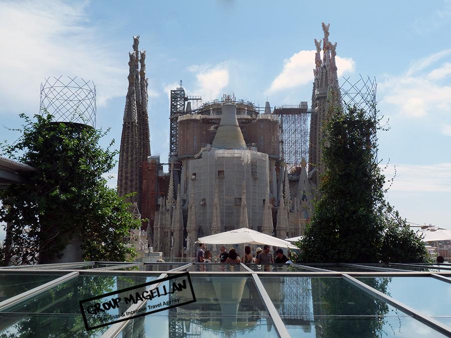 13-voyage-d-affaires-barcelone