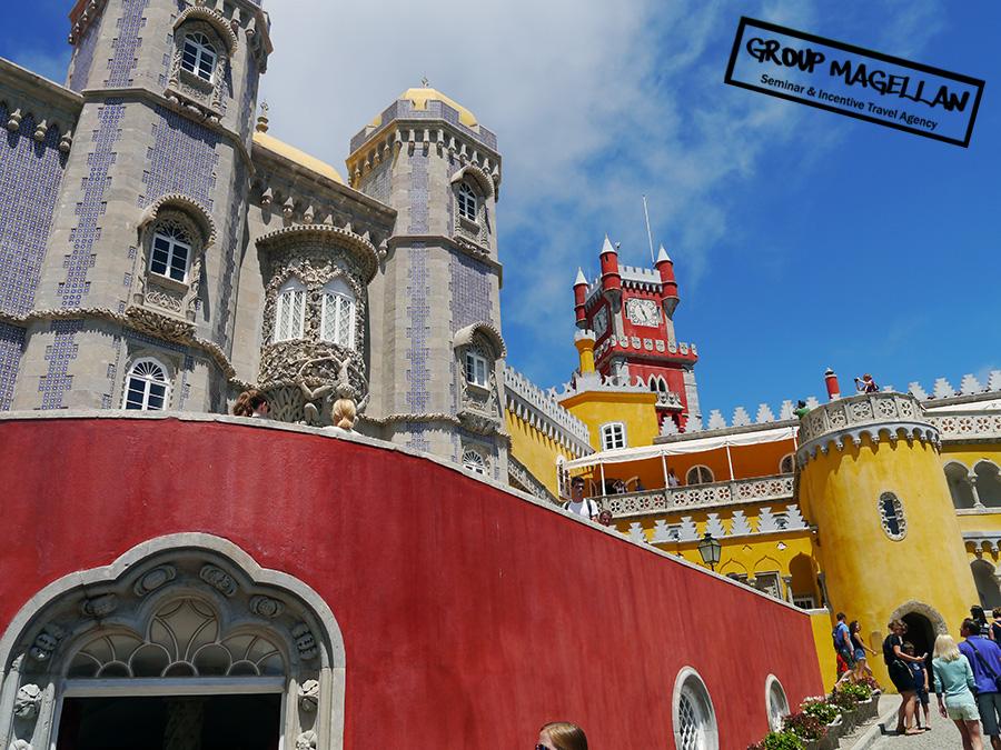 12-voyage-incentive-portugal