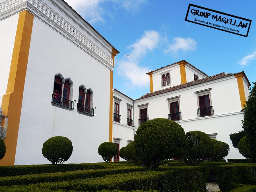 14-voyage-d-entreprise-portugal
