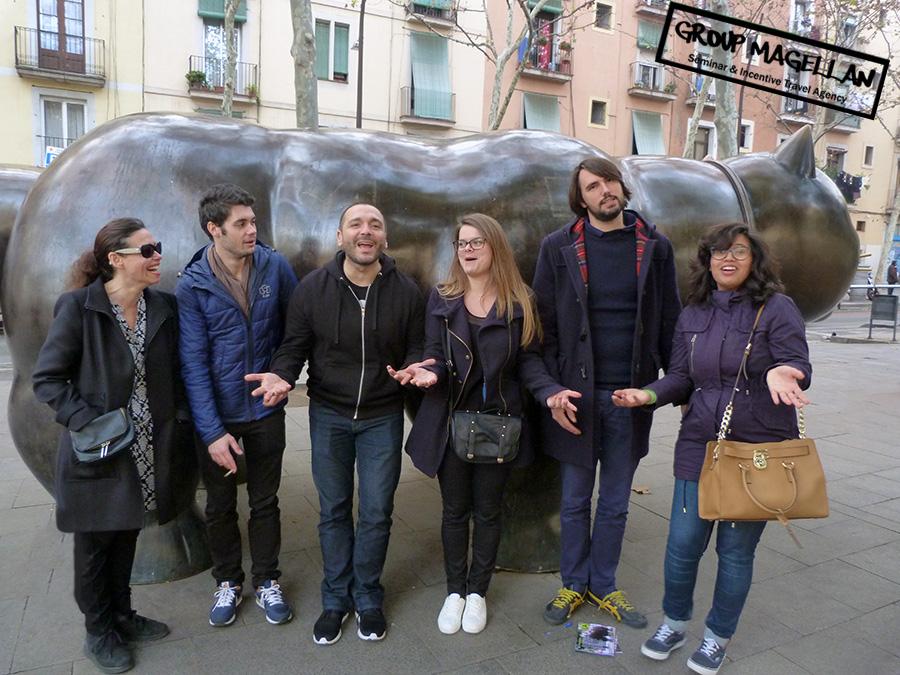 07-voyage-recompense-barcelone