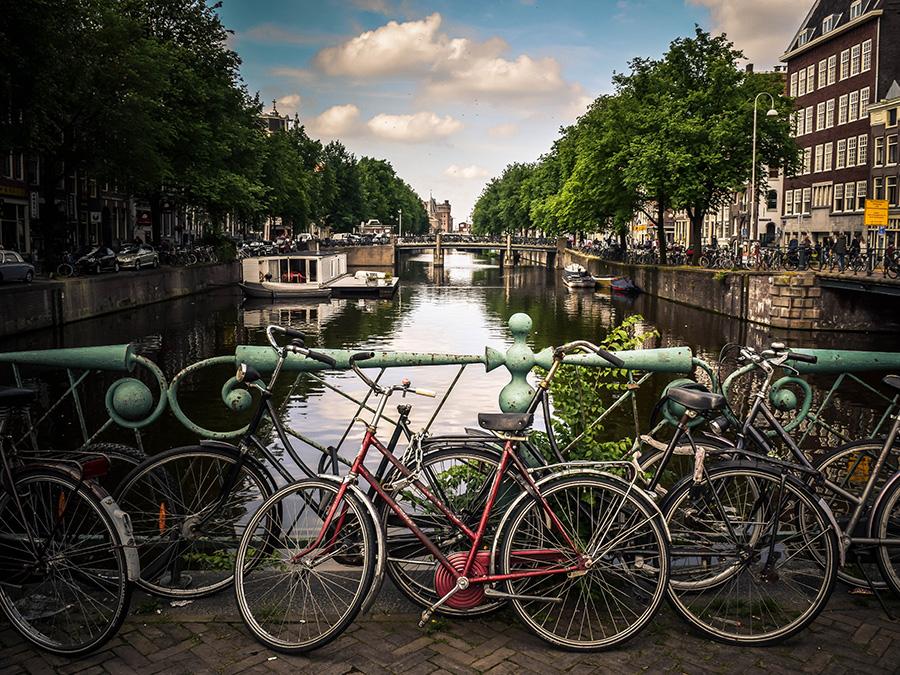 01-voyage-incentive-amsterdam