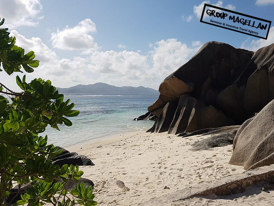 06-organisateur-seminaire-seychelles