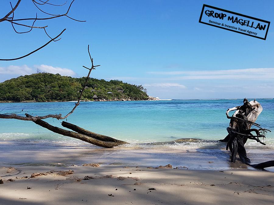 09-voyage-recompense-seychelles