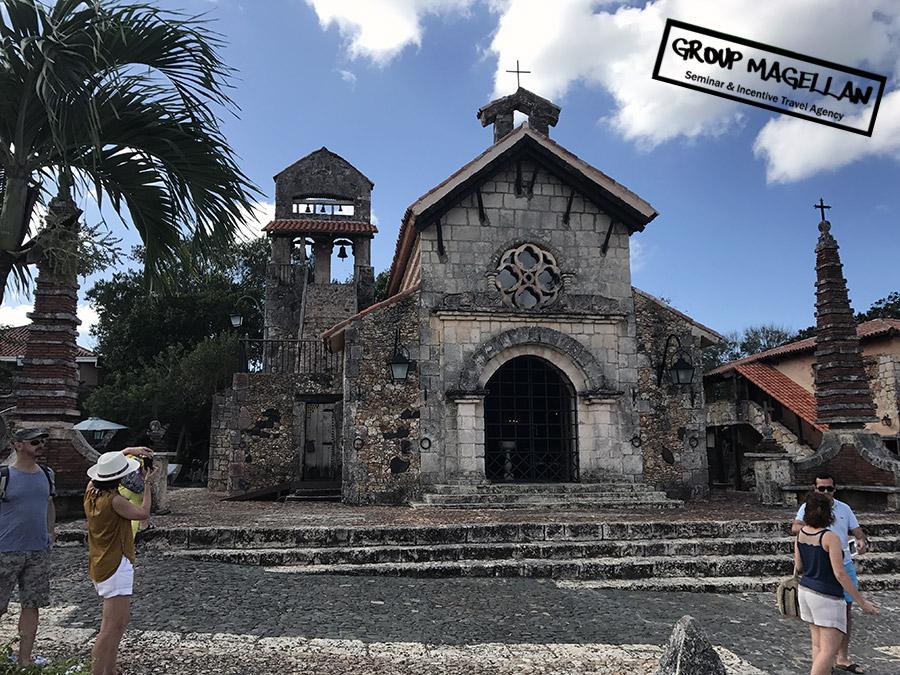 09-voyage-recompense-republique-dominicaine