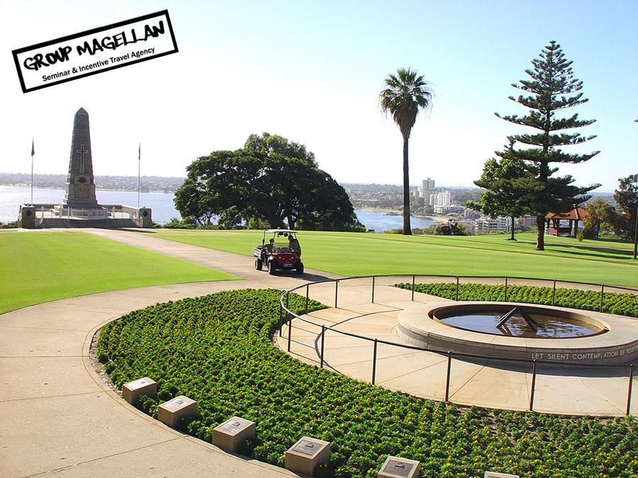 03-incentive-australie-occidentale