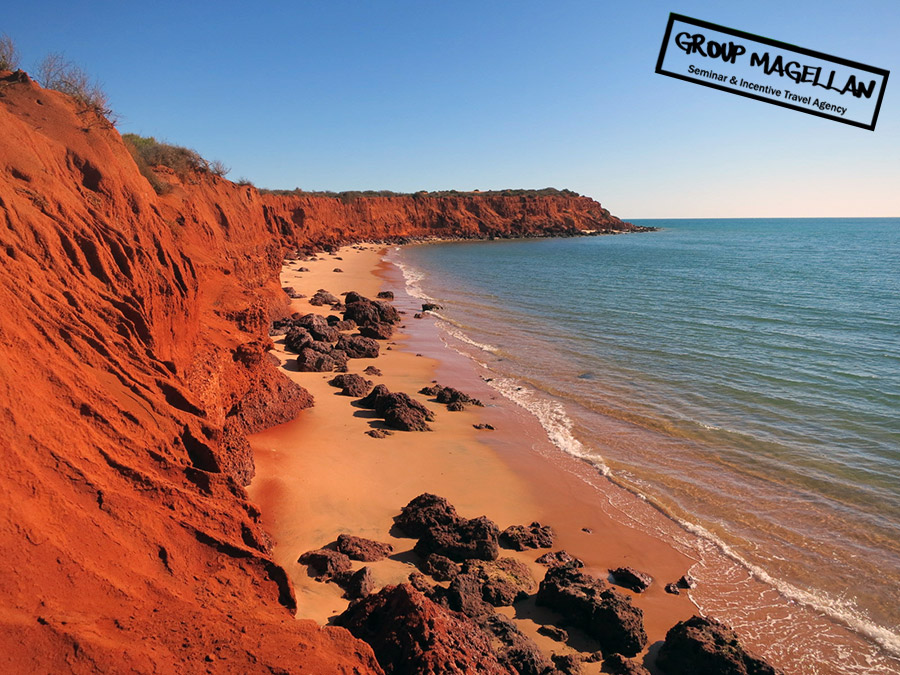 09-voyage-recompense-australie