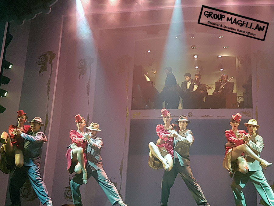 10-spectacle-tango-buenos-aires
