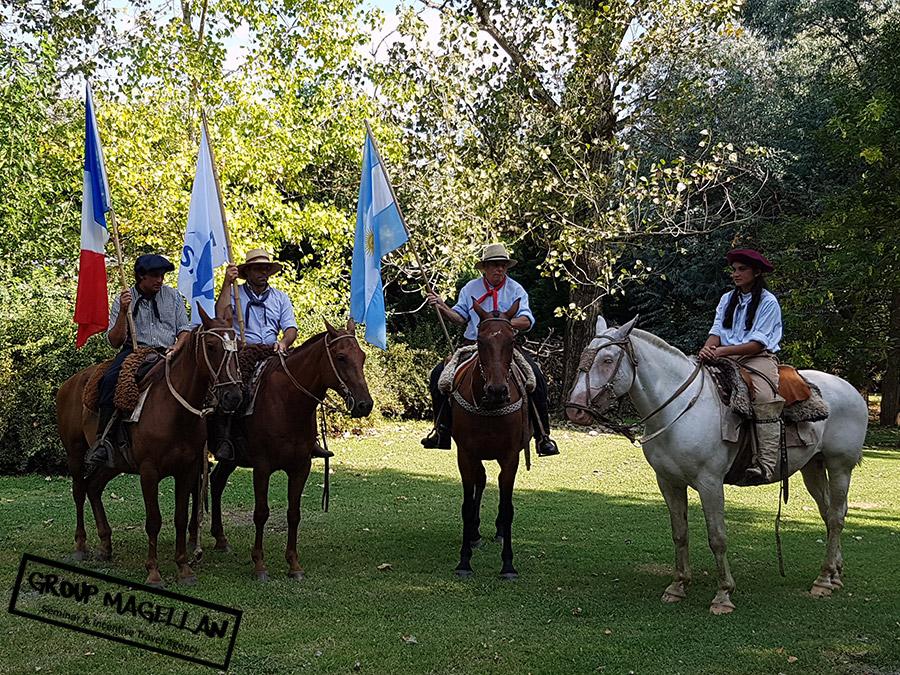 11-voyage-incentive-argentine