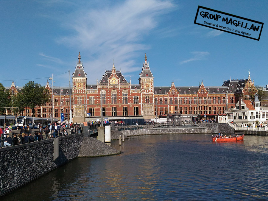 08-incentive-amsterdam
