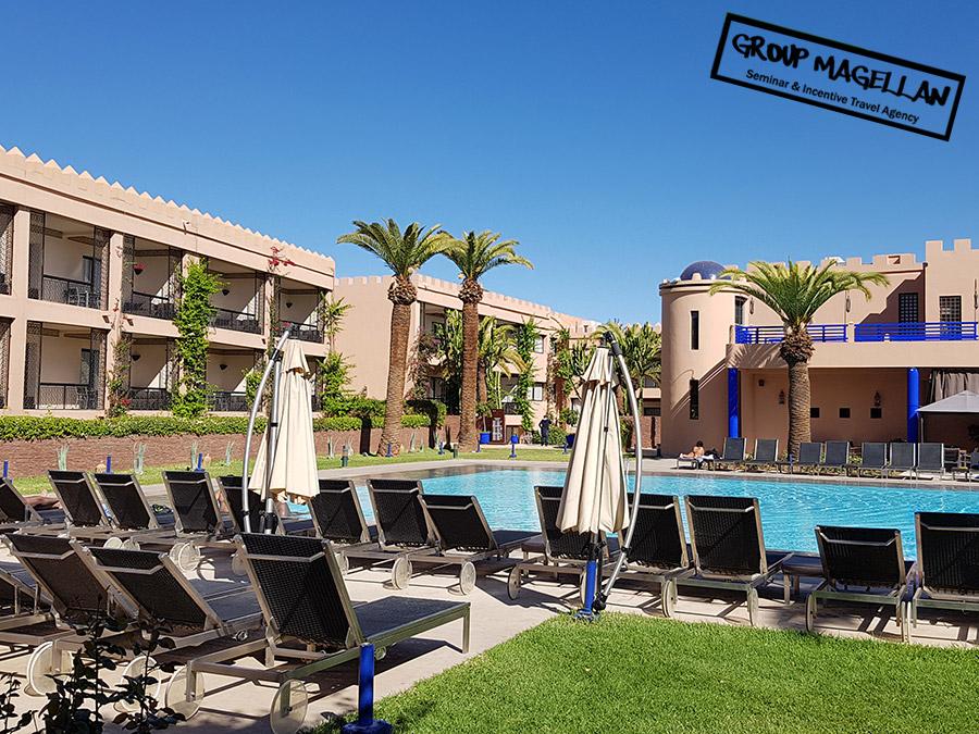 01-voyage-incentive-marrakech