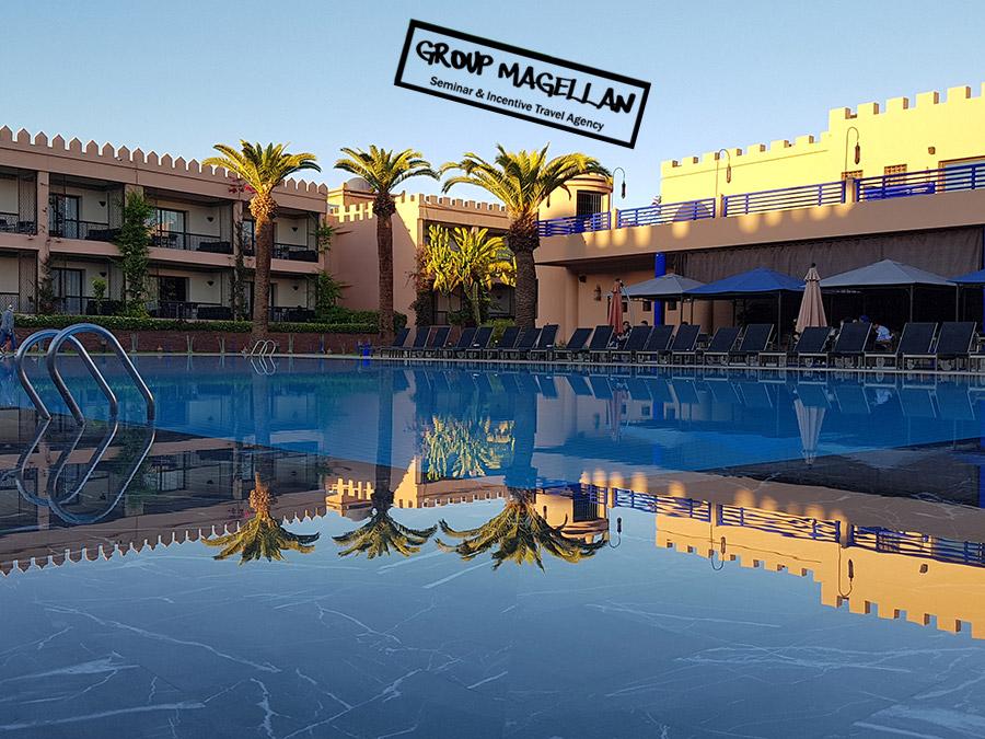 02-seminaire-marrakech