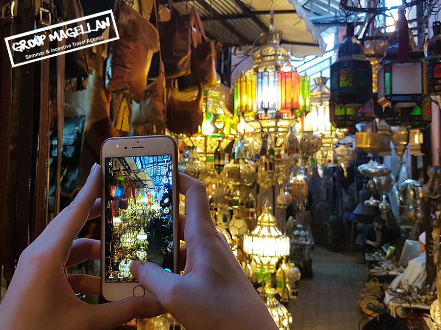 04-voyage-d-entreprise-marrakech