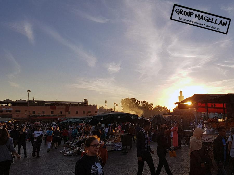 05-voyage-recompense-marrakech
