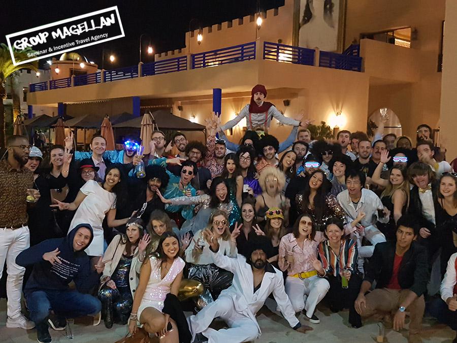 06-team-building-marrakech
