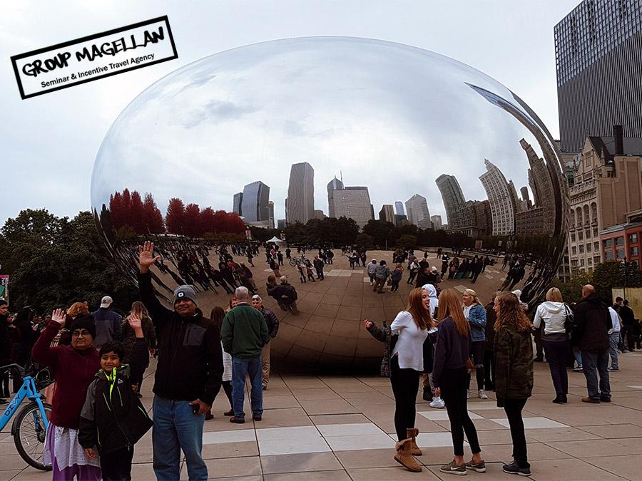 03-voyage-incentive-chicago