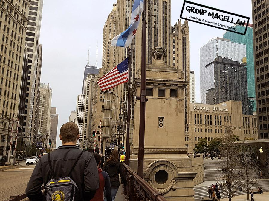 05-voyage-incentive-chicago
