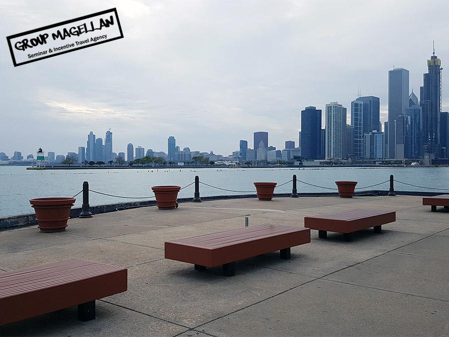 13-voyage-incentive-chicago