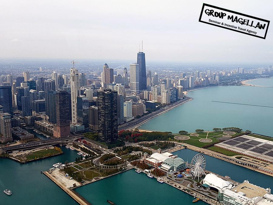 15-voyage-incentive-chicago