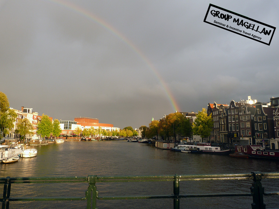 02-voyage-amsterdam