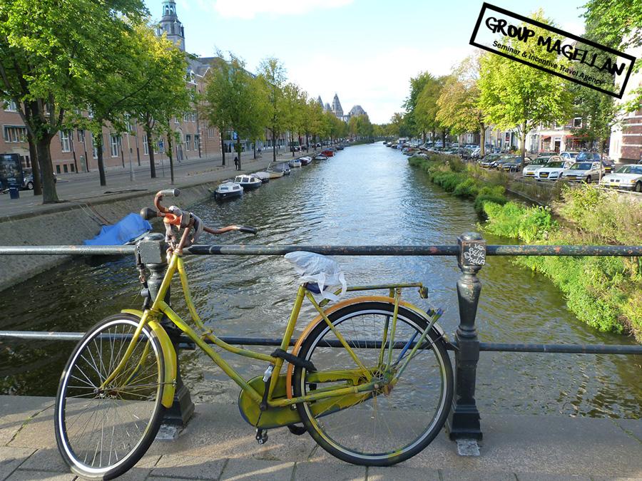05-visite-amsterdam