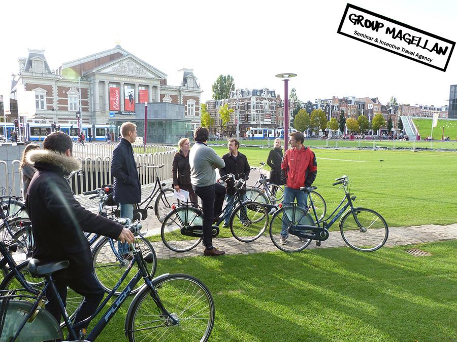 06-seminaire-amsterdam