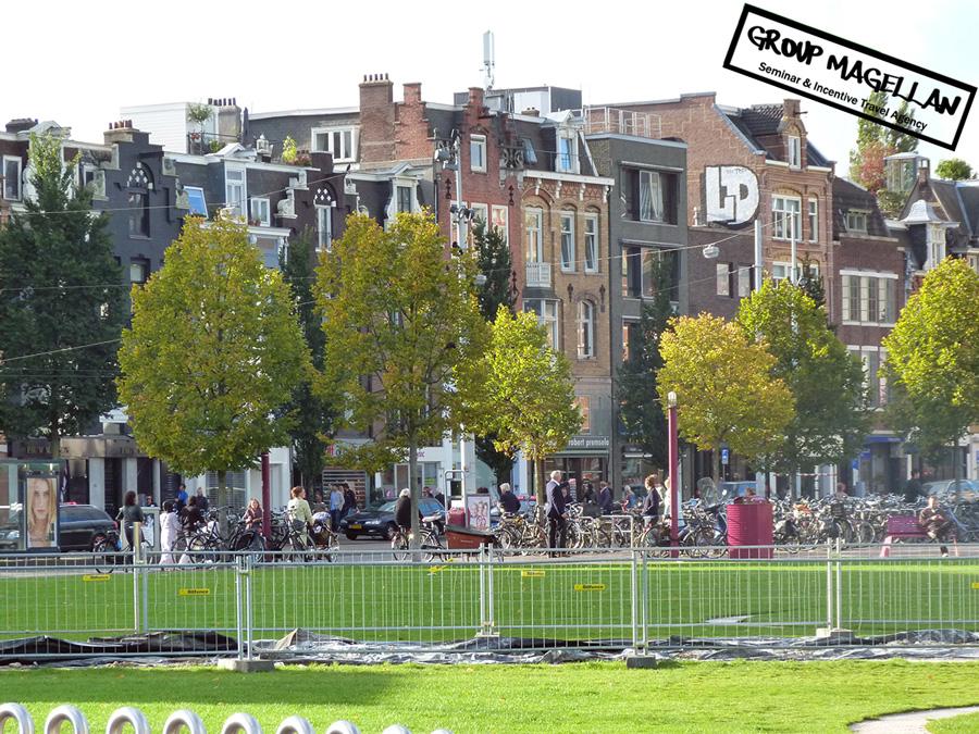 07-voyage-incentive-amsterdam