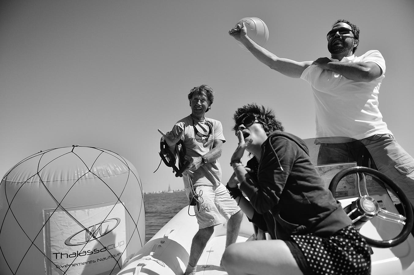 09-regate-mediterranee