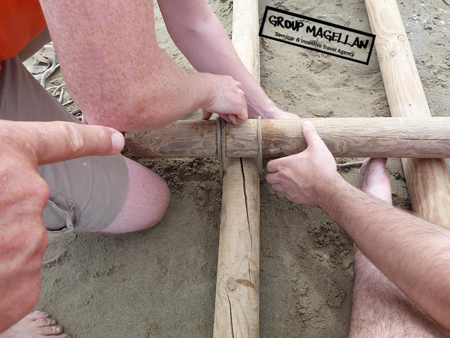 06-team-building-mediterranee