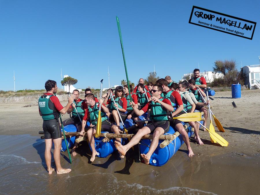08-activite-team-building-camargue