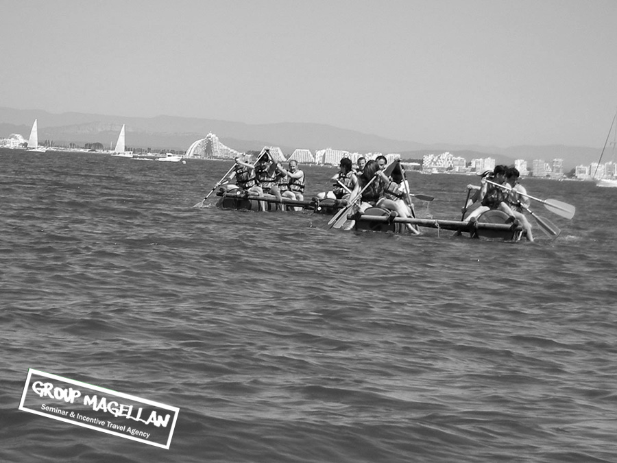 14-activite-groupe-mediterranee