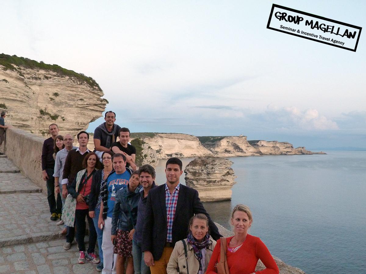 08-organisation-voyage-seminaire-corse