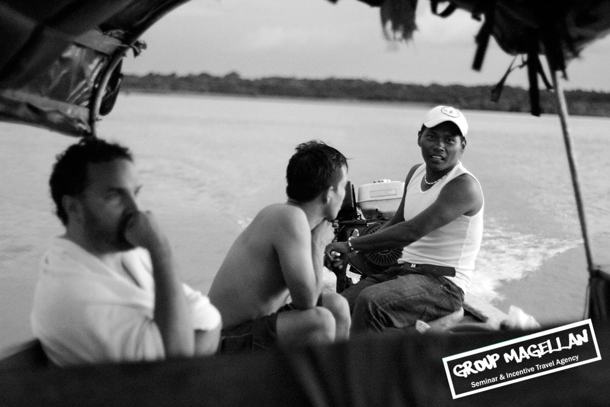 04-organisateur-voyage-seminaire-amazonie