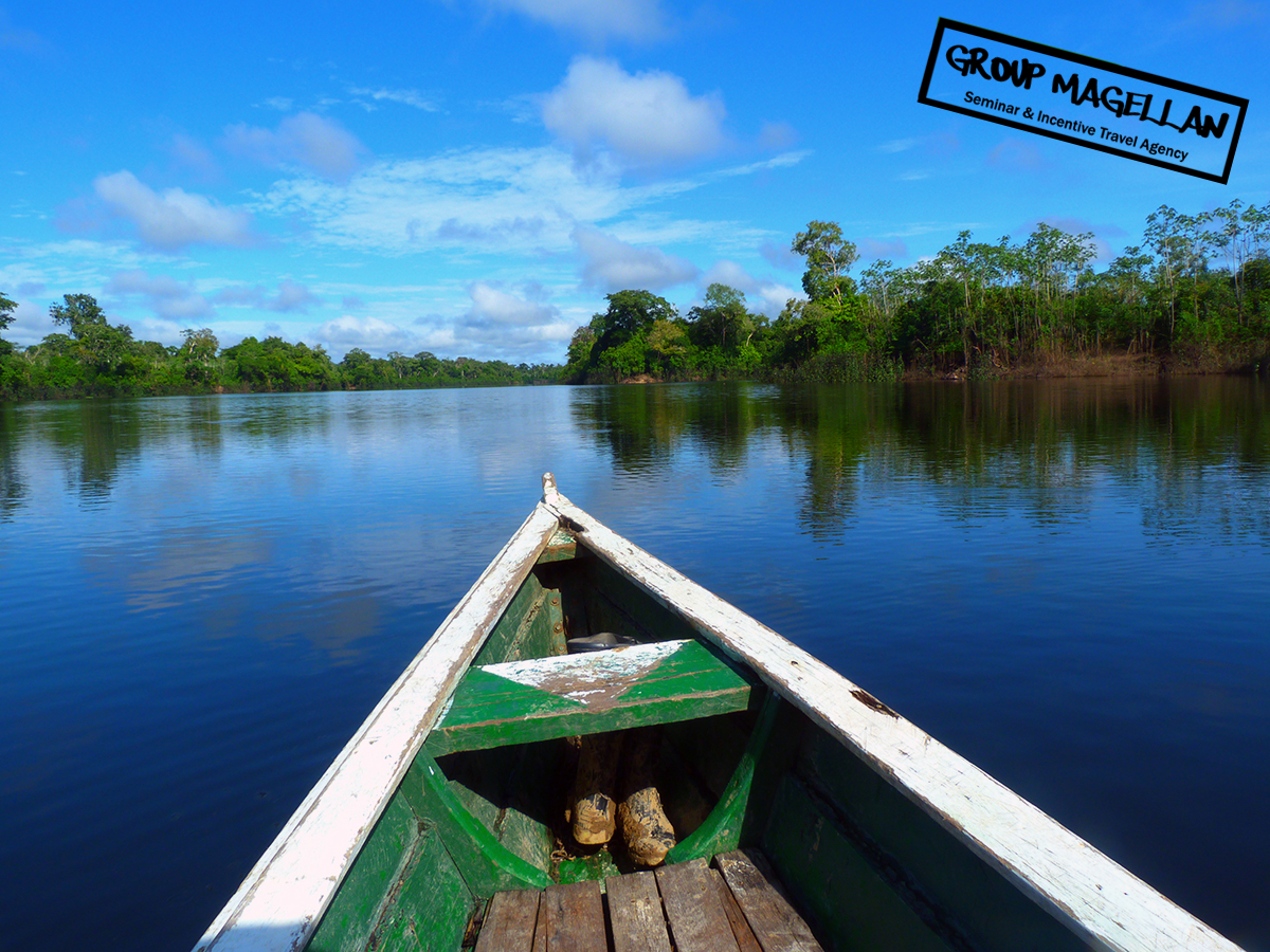 08-organisation-voyage-seminaire-amazonie