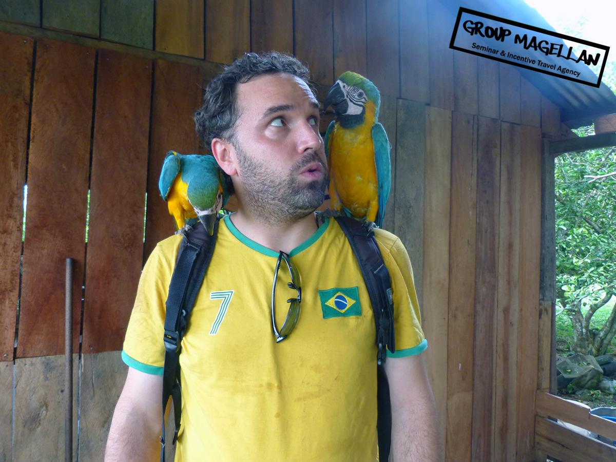 12-voyage-professionnel-amazonie