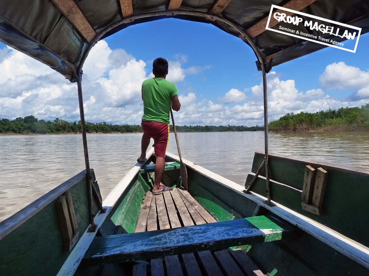 13-organisateur-voyage-entreprise-amazonie