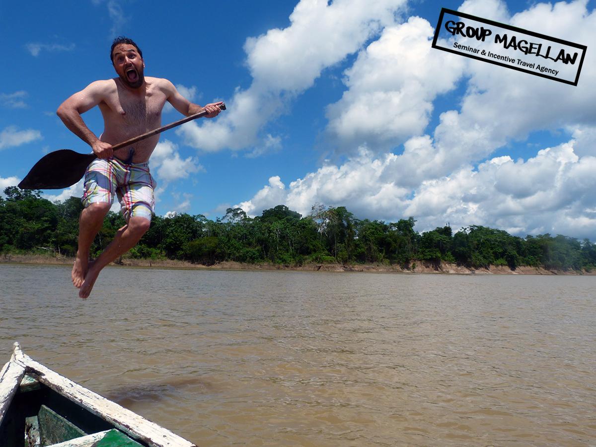 14-tourisme-d-affaires-amazonie