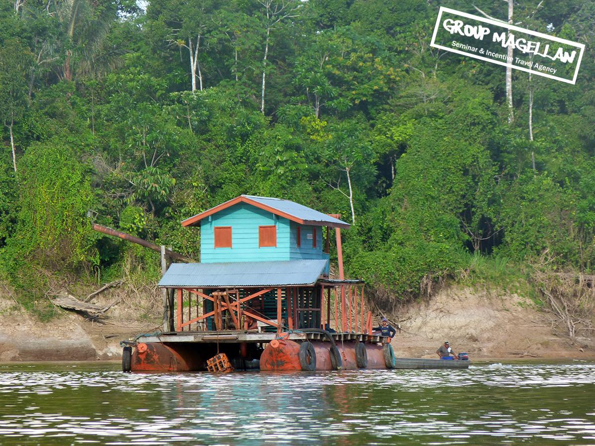16-voyage-amazonie