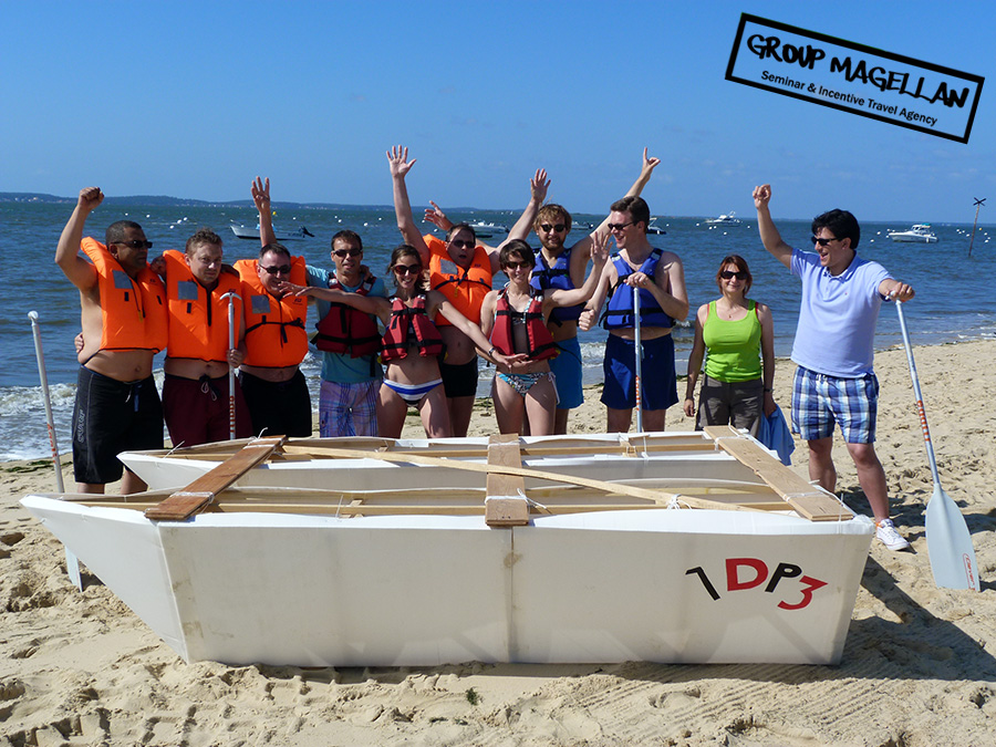 03-team-building-arcachon