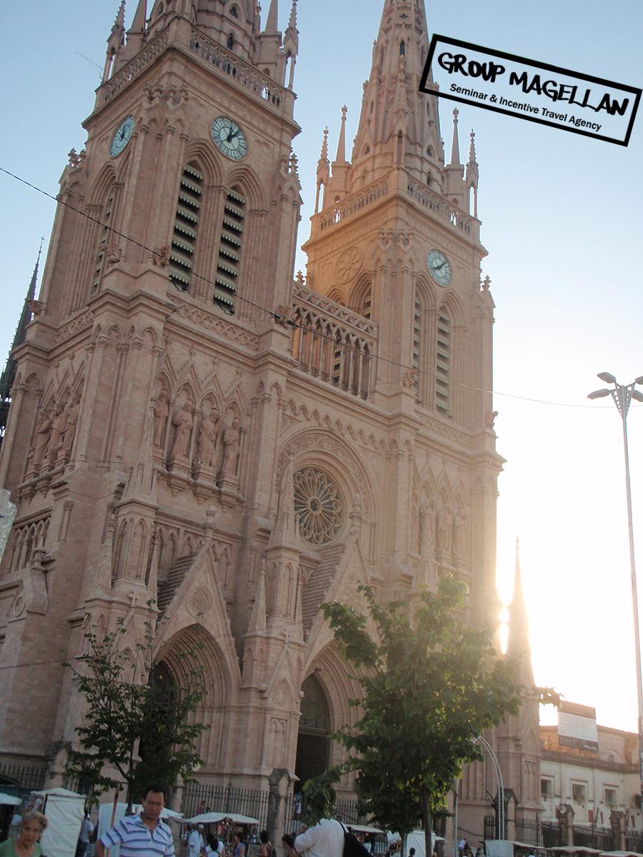01-voyage-seminaire-argentine