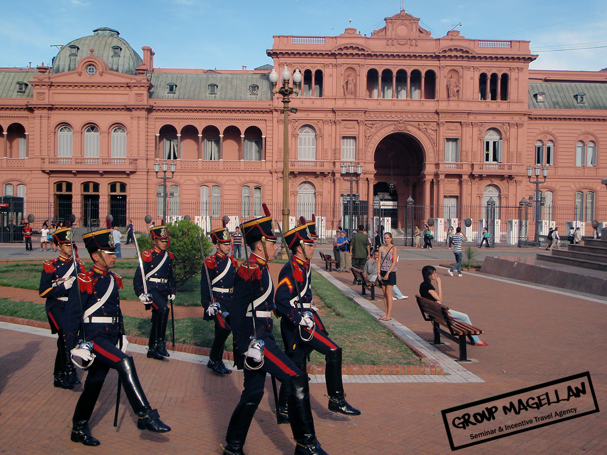 09-organisation-seminaire-buenos-aires-argentine