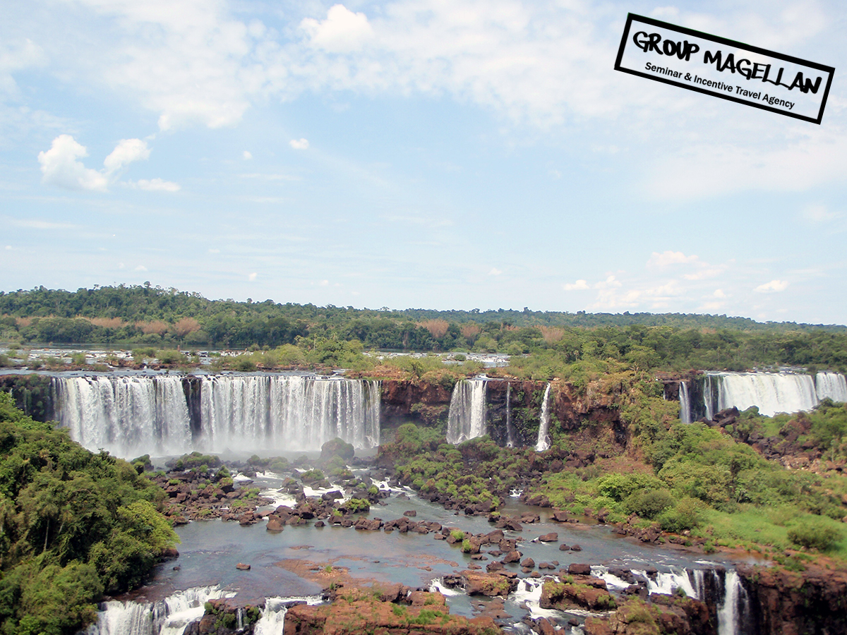 12-organisateur-voyage-d-entreprise-argentine