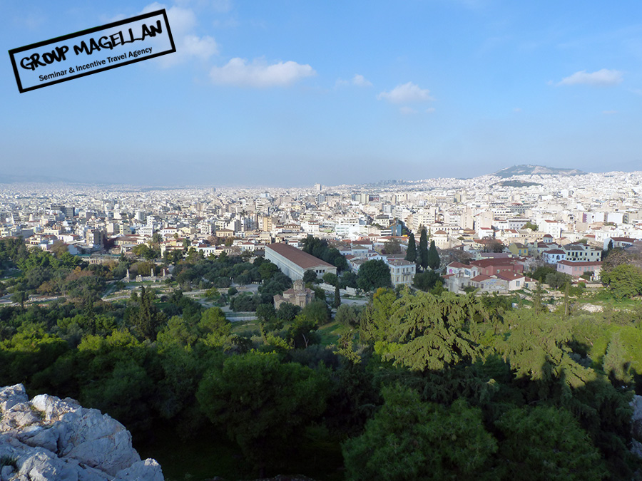06-organisation-incentive-athenes