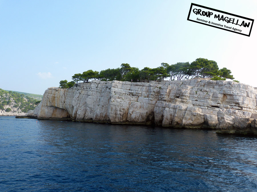 12-decouverte-calanques-mediterranee