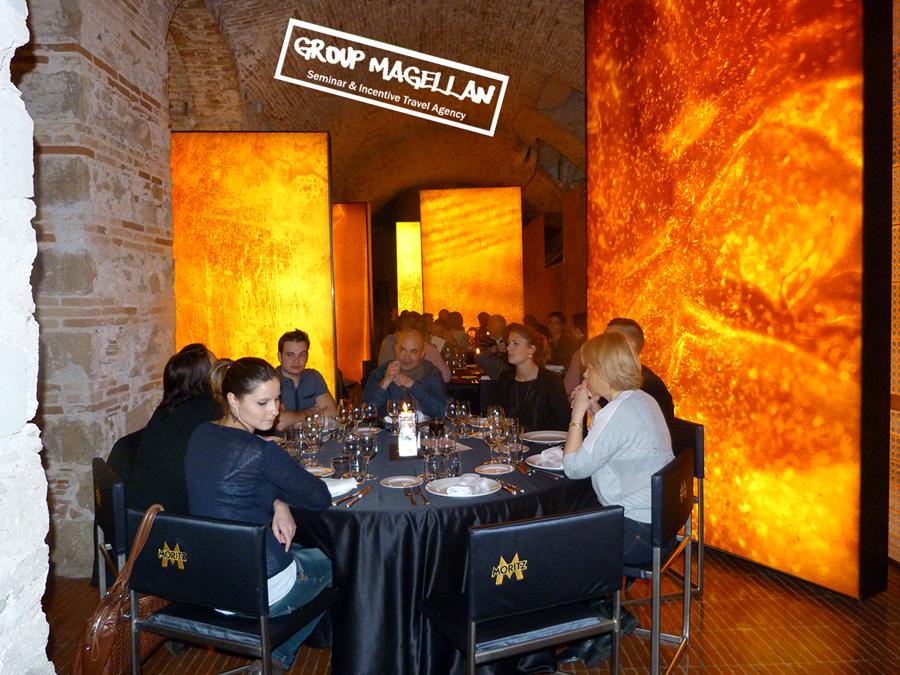10-agence-tourisme-d-affaires-barcelone