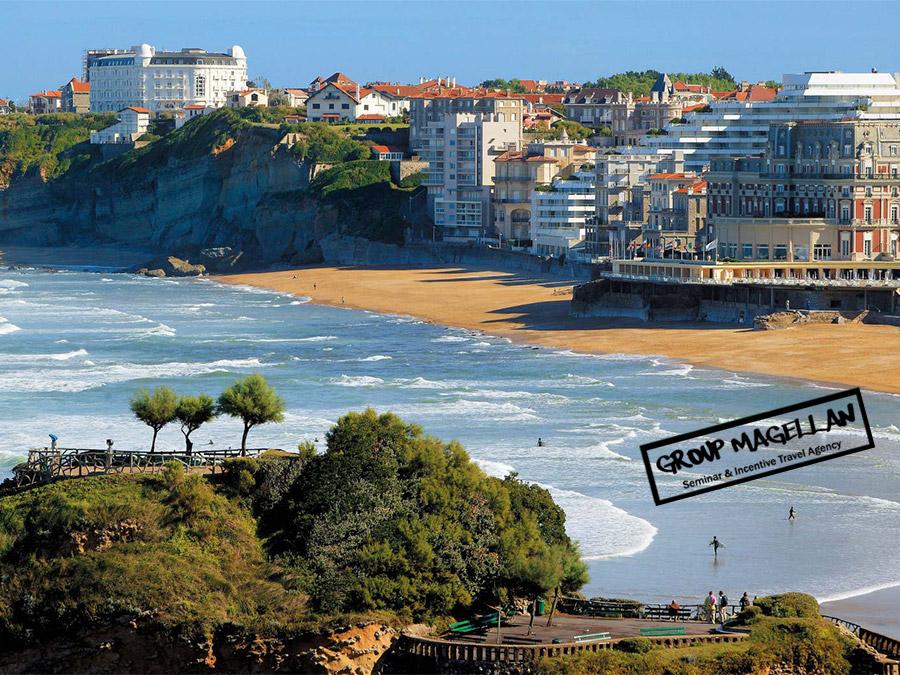 01-incentive-biarritz