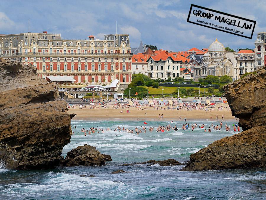 02-seminaire-biarritz